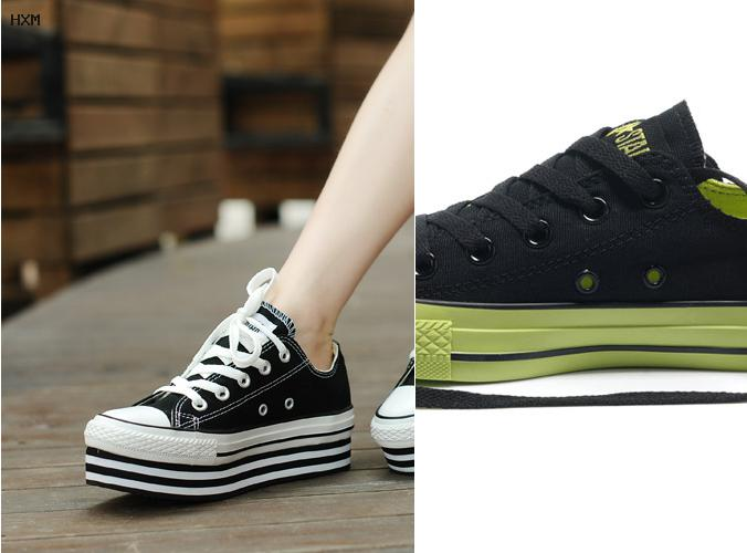 ac dc converse high voltage