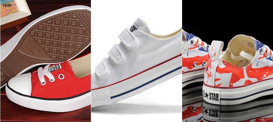 zapatos converse en medellin