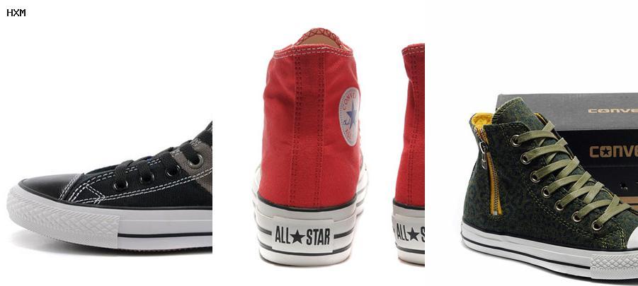 converse beatles sneakers