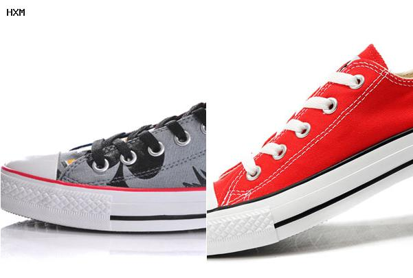 converse buy cheap