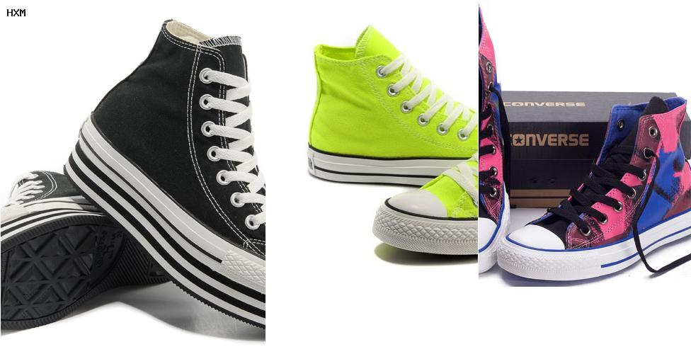 converse buy one get one