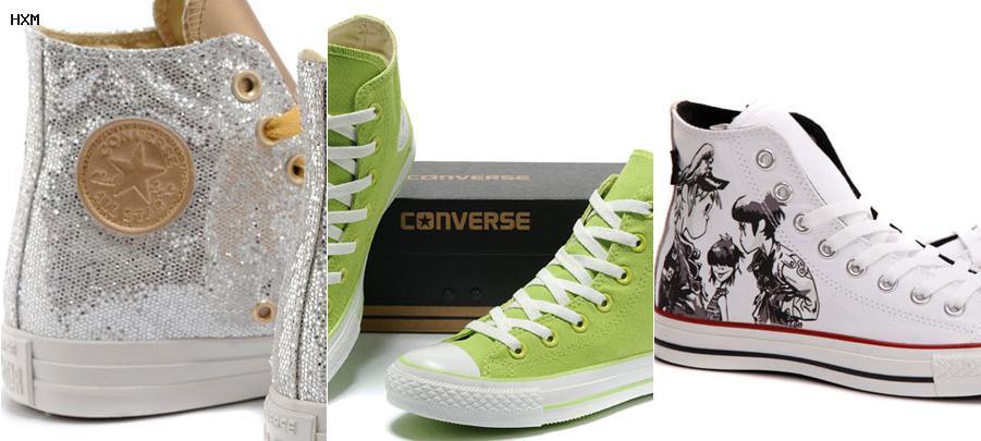 converse skate chuck taylor