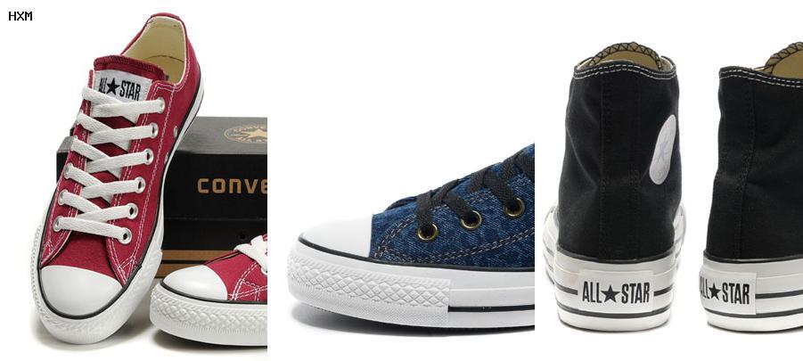 converse skateboarding website