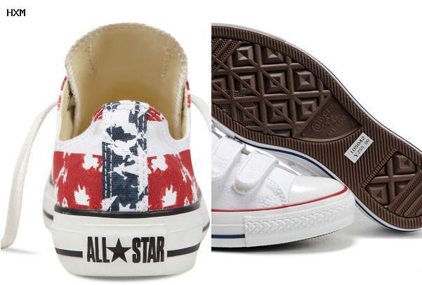 converse slim sole high tops
