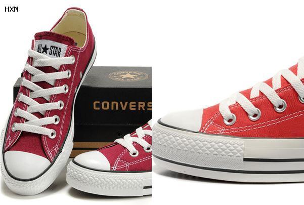 converse wade slash mid