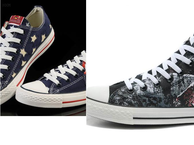 how much do converse cost in spain