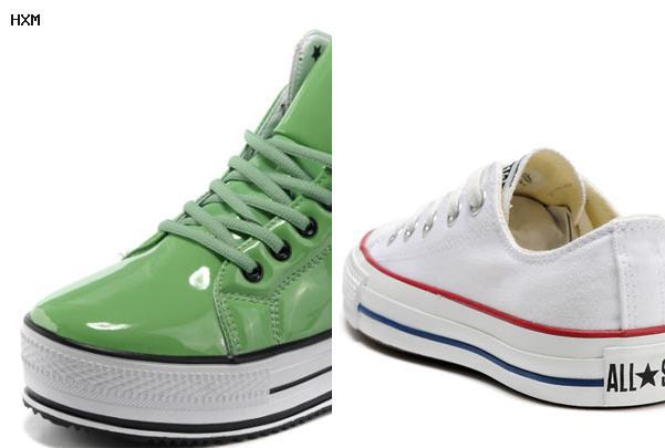 mercadolibre venezuela zapatos deportivos converse