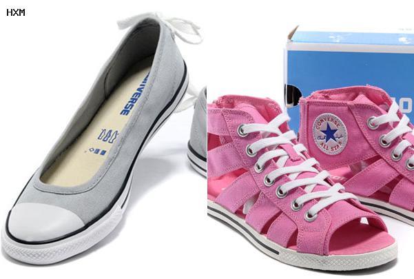 mercadolibre zapatos deportivos converse