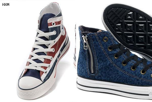 outlet zapatillas converse lima