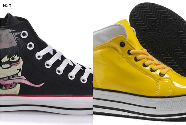 venta converse all star online