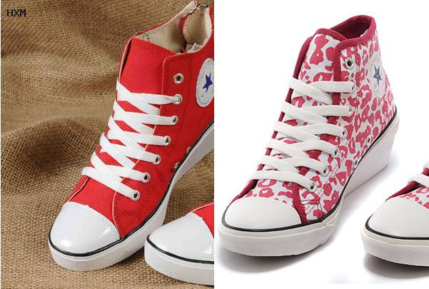 zapatilla converse all star