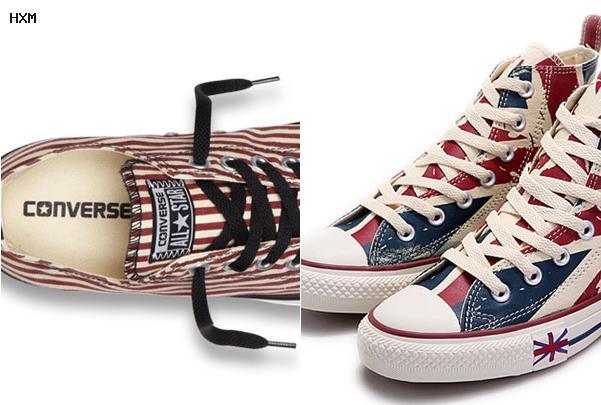 zapatillas de basquet converse mercadolibre
